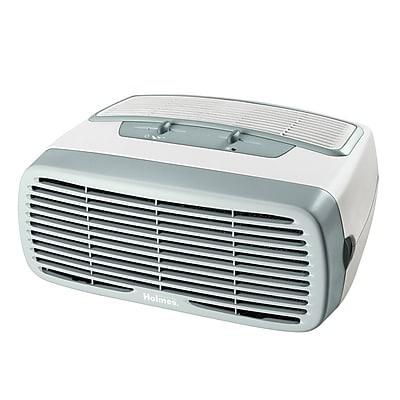 Holmes HEPA-Type Desktop Air Purifier 44903