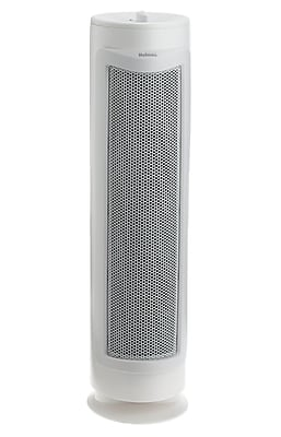 Holmes True HEPA Allergen Remover Tower Air Purifier 44941
