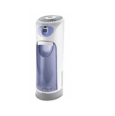 Jarden Home Environment Holmes Cool Mist Tower