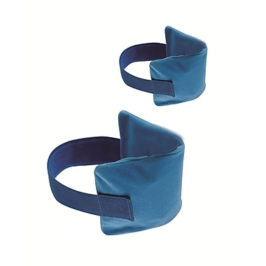 Kaz SmartTemp Portable Hot/Cold Compress, 2/Pack