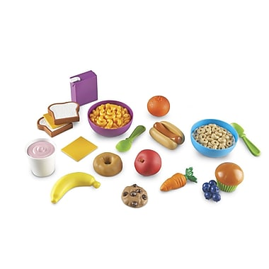 Learning Resources® New Sprouts® Munch It!