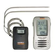 Maverick® Redi-Chek® Dual Probe Remote Thermometer