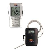Maverick® Redi-Chek® Deluxe Single Probe Remote Thermometer
