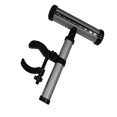 Maverick® Handle Mounted Barbeque Grill Light