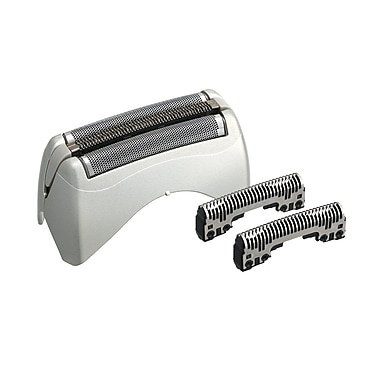 Panasonic® Combo Replacement Shaver Foil and Blade Set For ES8807S