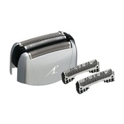 Panasonic® Replacement Foil/Blade Set Combo For Shaver ES8249S and ES8243A
