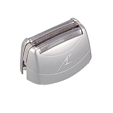 Panasonic® Outer Foil For Vortex Shavers ES8228S and ES8224K, Silver