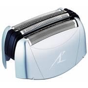Panasonic® Replacement Foil For Men's Select Shaver ES8249S and ES8243A, Black