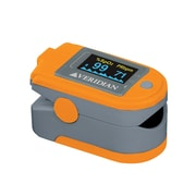 Veridian Healthcare® Premium Pulse Ox Fit™ Pulse Oximeter