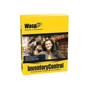 Wasp® Inventory Control RF Professional Software
