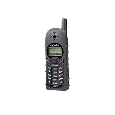 EnGenius® DURAFON 1X-VP20 Black Expansion Handset