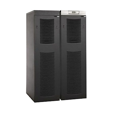 Eaton® 103005183 Extended Battery Cabinet, Black
