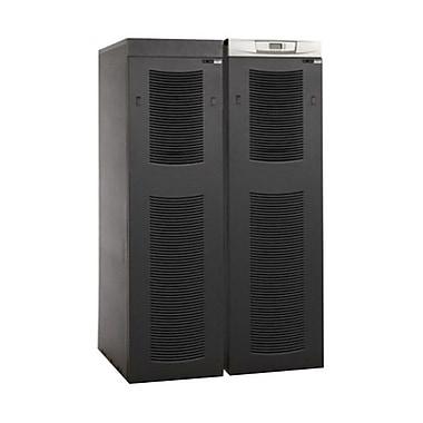 EatonMD – Casier à extensions de batteries 103005183, noir