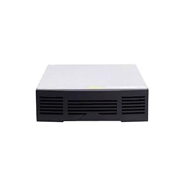 EatonMD – Module d'extension batteries pour ASI 103005747-65919 Ah, noir