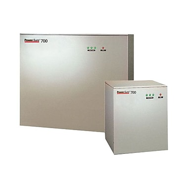 EatonMD – Conditionneur de puissance externe, 45 kVA