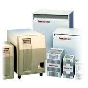 EatonMD – Parasurtenseur Power-Surge, 8 kVA