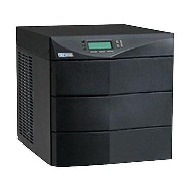 Eaton® 9170+ 3 Slot Cabinet Power Array, 3 kVA