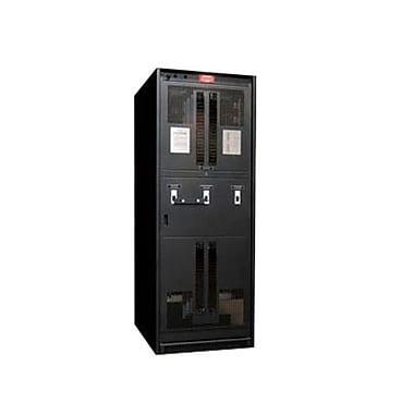 Eaton® Array Cabinet