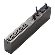 Eaton® EHBPL1500R-PDU1U Power Distribution Unit,1.4 kVA