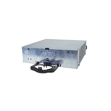 Eaton® ASY-0674 Proprietary Power Supply, 3 kW