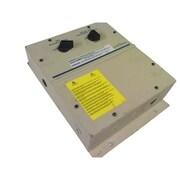 EatonMD – Panneau de dérivation d'entretien montable, 3,1 kVA