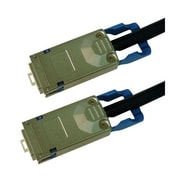 HP®CX4 Local Network Cable, 9.84'
