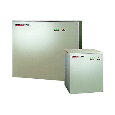EatonMD – Parasurtenseur 480/480 VCA, 125 kVA