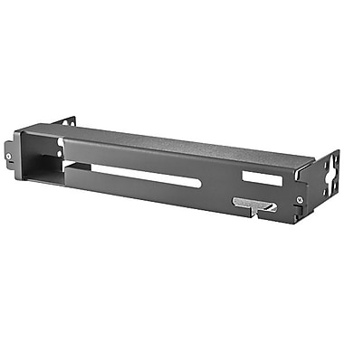 HP® X510 1U Cable Guard