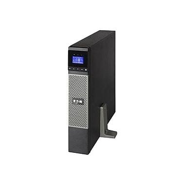 Eaton® 9 min Line-Interactive 3 kVA 5PX3000IRT2U UPS