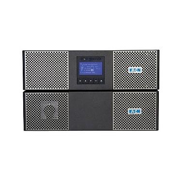 Eaton® Online 6 kVA 120/208 VAC 9PX6KP1 UPS