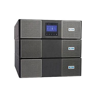 EatonMD – Système d'alimentation sans interruption en ligne 9PX8KTF5, 8 kVA, 120/208 VCA