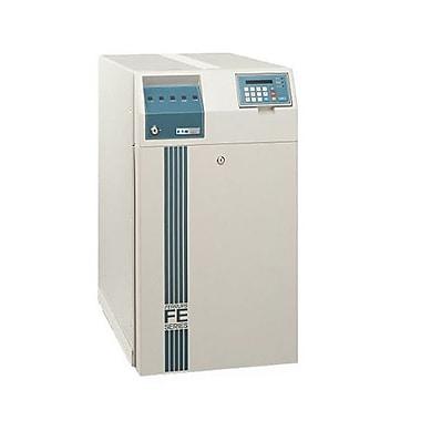 EatonMD – Système d'alimentation sans coupure ferrorésonnant, 208 VCA, 5,3 kVA