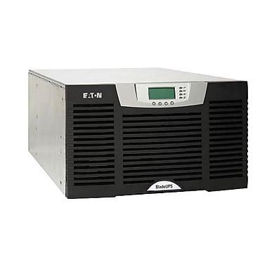 EatonMD – Lame de système d'alimentation sans coupure en ligne, 12 kVA, 208 VCA