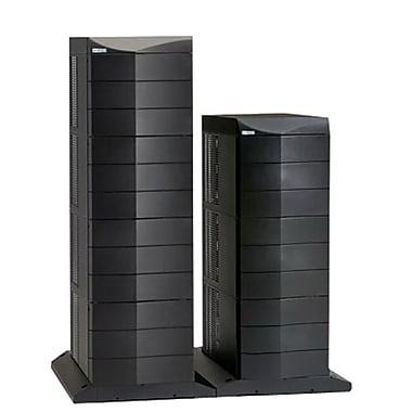 EatonMD – Système d'alimentation sans coupure en ligne Powerware, 208/240 Vca
