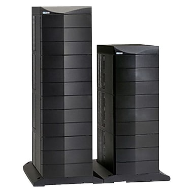 Eaton® Online Double Conversion UPS, 6 kVA