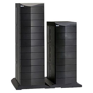 EatonMD – Système d'alimentation sans coupure en ligne Powerware 6 kVA, blanc