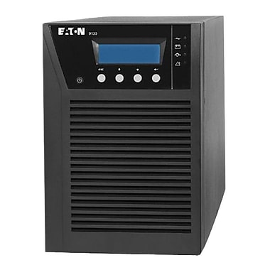 EatonMD – Système d'alimentation sans coupure en ligne double conversion, 2 kVA, 120 Vca