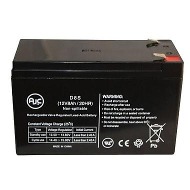EatonMD – Système d'alimentation sans coupure en ligne double conversion, 1 kVA