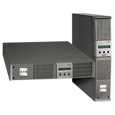 EatonMD – Système d'alimentation sans coupure Rack 2U en ligne double conversion, 3 kVA