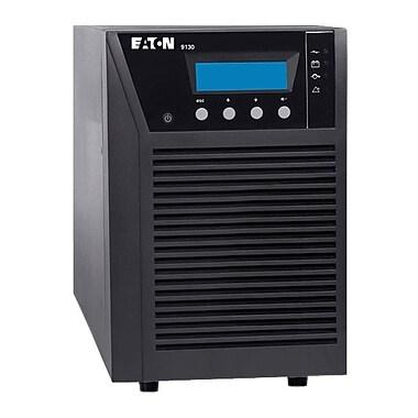 Eaton® Tower 700 VA 120 VAC UPS