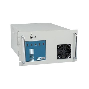 EatonMD – Système d'alimentation sans coupure, ferrorésonnant, 120 VCA, 3,1 kVA