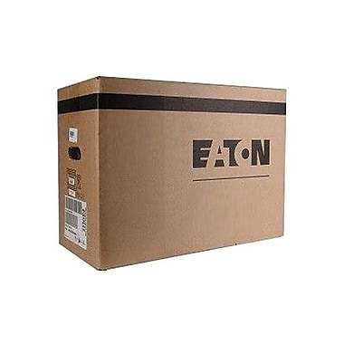 Eaton® External Battery Pack F/ Ferroresonant FER2.1 UPS