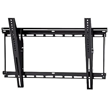 Ergotron® Neo-Flex® 60-612 UHD Tilting Wall Mount, 37
