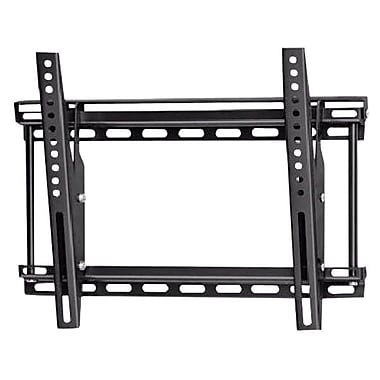 Ergotron® Neo-Flex® 60-613 UHD Tilting Wall Mount, 23