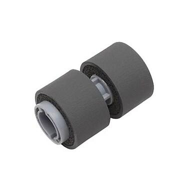 Fujitsu® PA03338-K010 Brake Roller for fi-5750C, fi-5650C