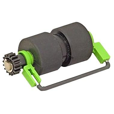 Fujitsu® CA04315-F705 Scanner Roller Kit