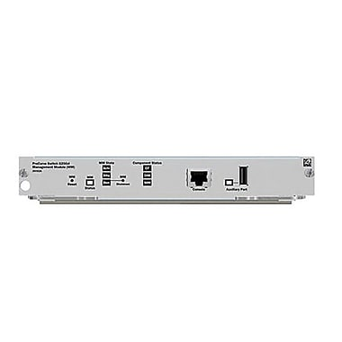 HP® J9092A ProCurve Management Module for Switch 8212zl