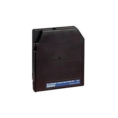 IBM® Economy JK Advanced Data Cartridge, 500GB