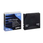 IBM® WORM Data Tape Cartridges, 60GB