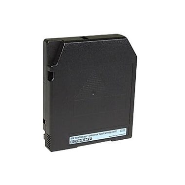 IBM® TotalStorage 3592 Tape Cartridge, 60/180GB